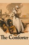 1-The-Comforter-Gordon-Grant-1918
