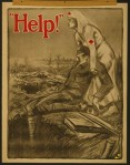 10-Help-Library-of-Congress-1914-18