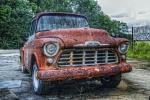 1956-chevy-stepside