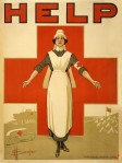2-Help-David-Henry-Souter-1917