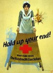 3-Hold-up-Your-End-WB-King-1917