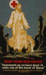 5-Help-Your-Red-Cross-Hubert-Chapin-1917