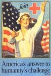 7-America-Answer-to-Humanity-Challenge-Hayden-Hayden-1917