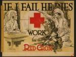 8-If-I-Fail-He-Dies-Rev-SA-Iciek-Arthur-G-McCoy-1918