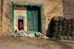 Bamiyan Province, Afghanistan