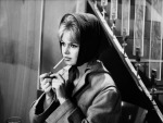 Brigitte_Bardot_Verite_1960
