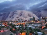 Dust-Storm-Photograph-by-Daniel-Bryant