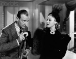 Fred Astaire and Ginger Rogers in