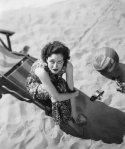 Joan Crawford '1930 s