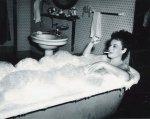Paulette Goddard - Anna Lucasta (1949)