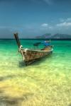 thailand-longboat