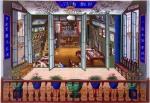 Tingqua's Studio, mid 19th century Studio of Guan Lianchang, also known as Tingqua (active 1830s-1870s) Guangzhou (Canton), China Gouache