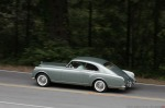 1959 Bentley S-Continental Coupe by H.J. Mulliner.