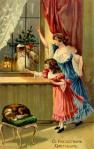 VINTAGE CHRISTMAS  (18)