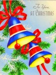 VINTAGE CHRISTMAS  (27)