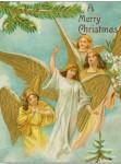 VINTAGE CHRISTMAS  (31)