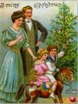 VINTAGE CHRISTMAS  (32)