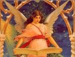 VINTAGE CHRISTMAS  (33)