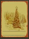 VINTAGE CHRISTMAS  (34)