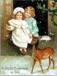 VINTAGE CHRISTMAS  (35)