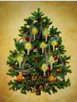 VINTAGE CHRISTMAS  (38)