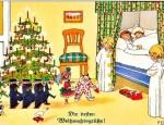 VINTAGE CHRISTMAS  (39)