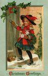 VINTAGE CHRISTMAS  (43)