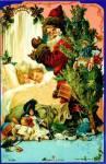 VINTAGE CHRISTMAS  (55)