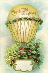 VINTAGE CHRISTMAS  (77)