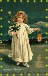 VINTAGE CHRISTMAS  (8)
