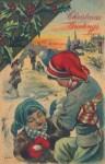 VINTAGE CHRISTMAS  (81)