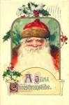 VINTAGE CHRISTMAS  (82)