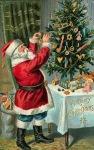 VINTAGE CHRISTMAS  (83)