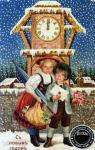 VINTAGE CHRISTMAS  (9)