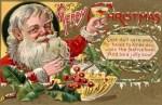 VINTAGE CHRISTMAS  (92)