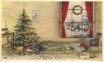 VINTAGE CHRISTMAS  (94)