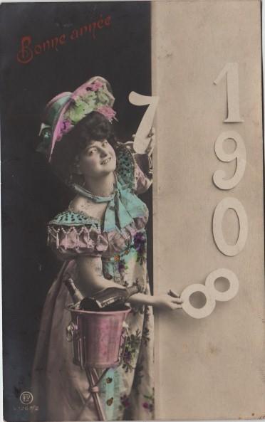 1908002