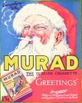 1917 - Murad Santa