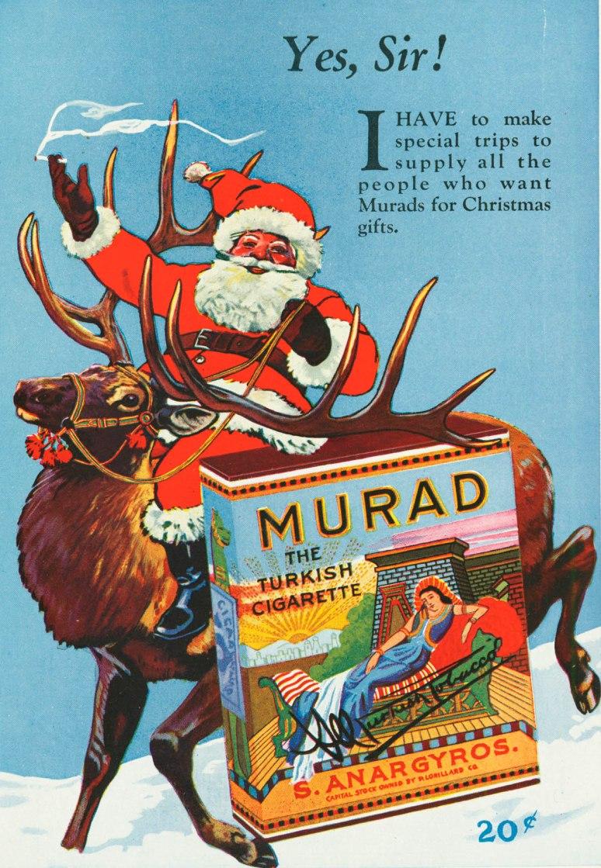 1917 - Murad Santa1
