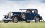 1929-duesenberg-model-j-sport-sedan-by-murphy-i-particularly-like-the-raked-