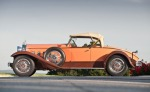 1930-packard-model-734-speedster-boattail-runabout-i-believe-packard-custom-did-these