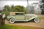 1931-cord-l-29-convertible-sedan.