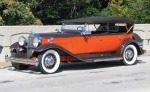 1931-packard-deluxe-eight-model-840-sport-phaeton-with-a-face-lift-consisting-of-a-new-grill-with-stone-guard-and-twin-six-bumpers.