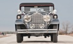 1931-packard-model-840-deluxe-eight-convertible-roadster-