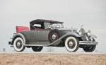 1931-packard-model-840-deluxe-eight-convertible-roadster-with-nice-factory-options