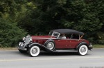 1933-chrysler-imperial-phaeton-with-coachwork-by-lebaron.