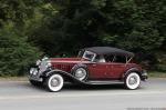 1933-chrysler-imperial-phaeton-with-coachwork-by-lebaron.