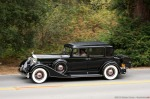 1934-packard-twelve-model-1107-club-sedan.jpg