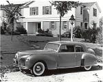 1940-lincoln-continental