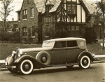 a-period-photograph-of-a-1933-lincoln-model-kb-convertible-sedan-with-coachwork-by-dietrich